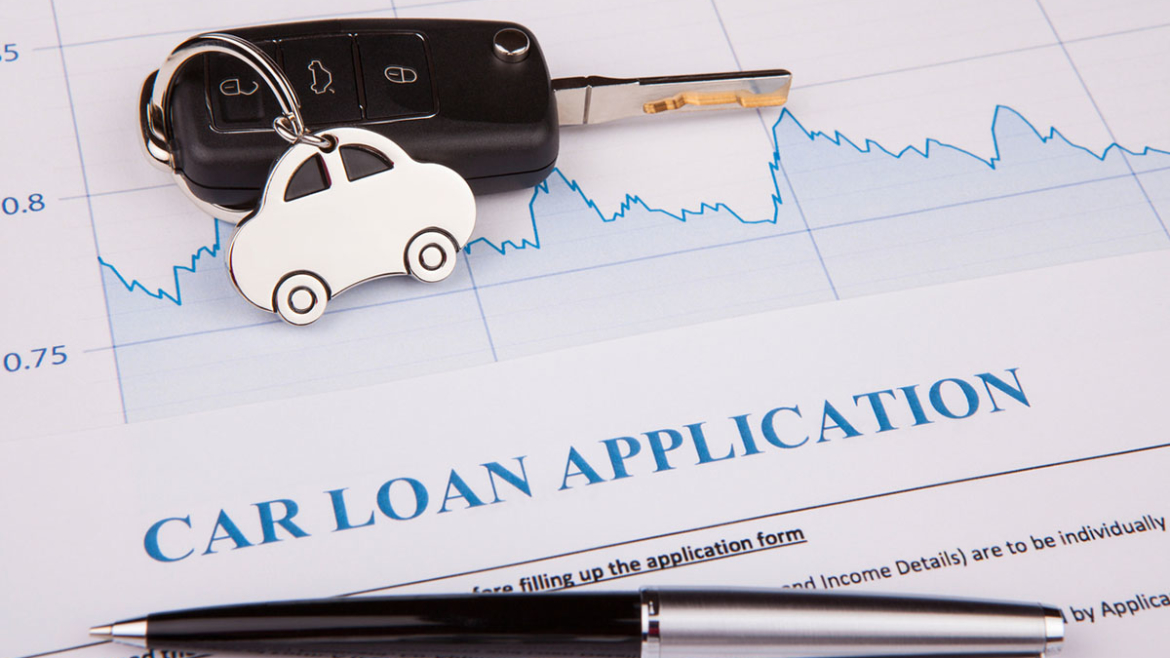 Auto Loan or Personal Loan to Purchase a Car