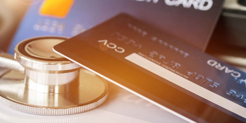 Clinic Credit plan