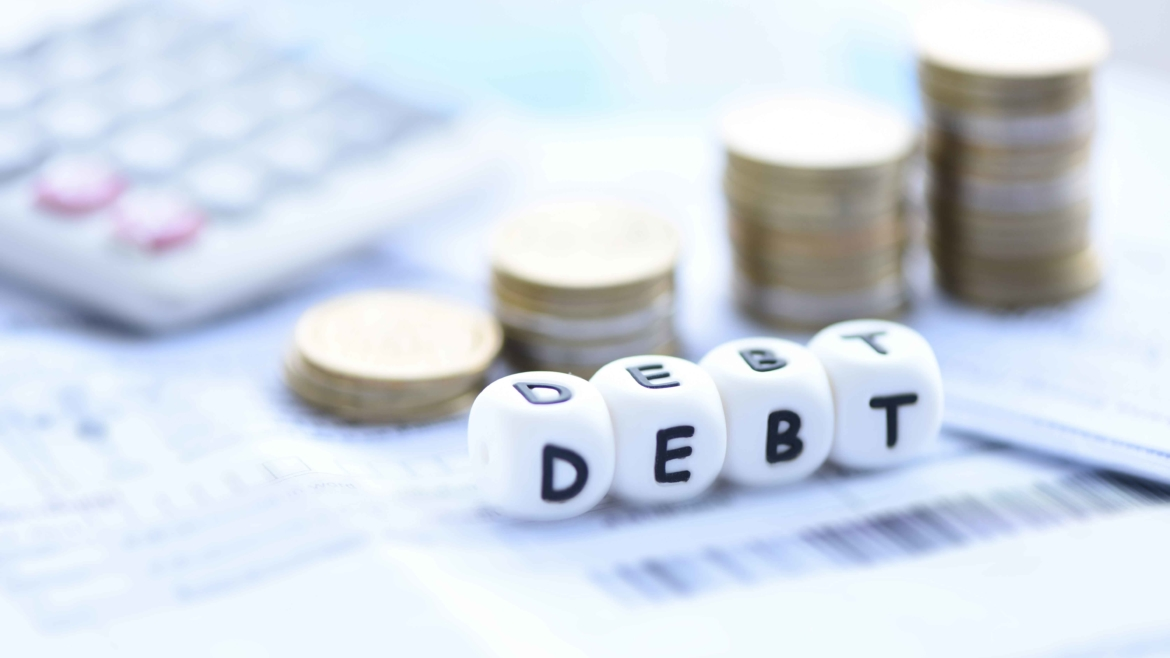 Does a personal loan make sense for debt consolidation?
