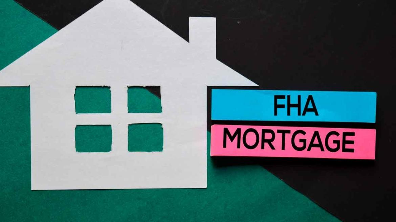 FHA Loan Guidelines