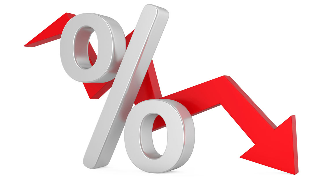 What is a Good Interest Rate on a Personal Loan?