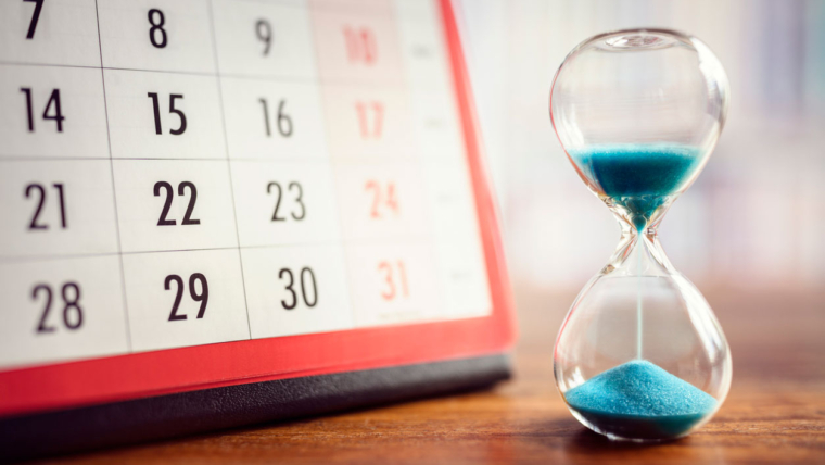 How Long Does It Takes to Get a Personal Loan?