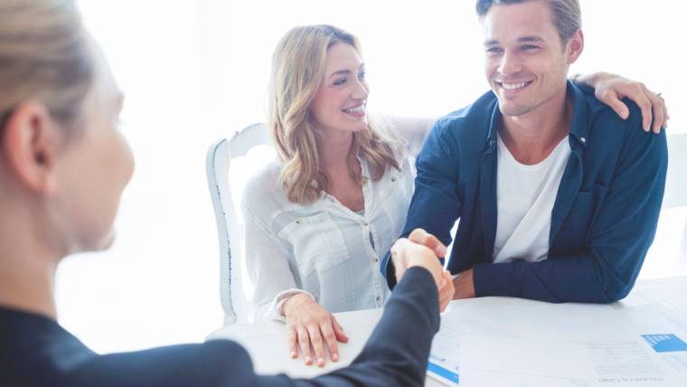 Where and How To Get a Personal Loan?