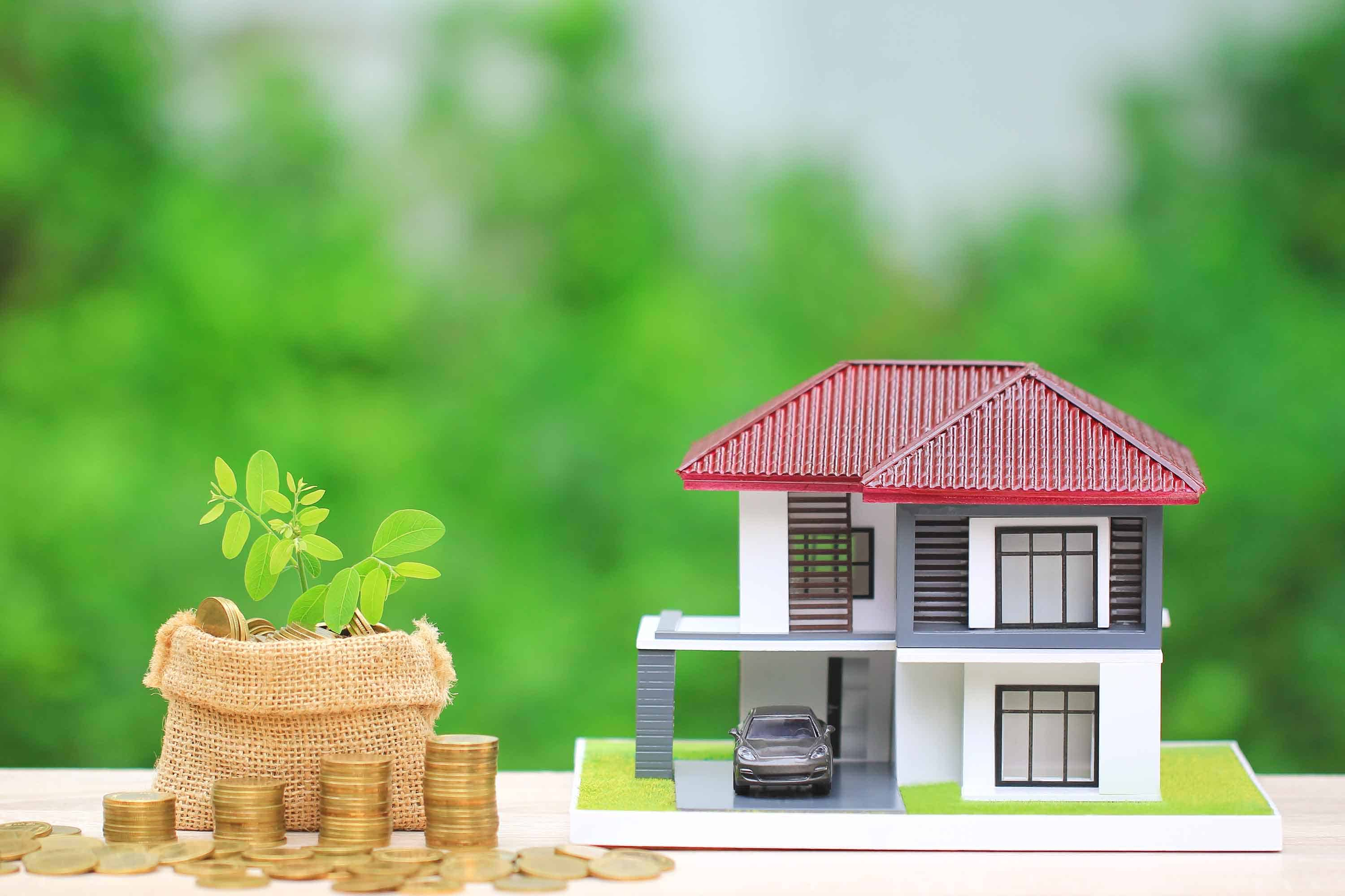 Improve Property Value and Appeal
