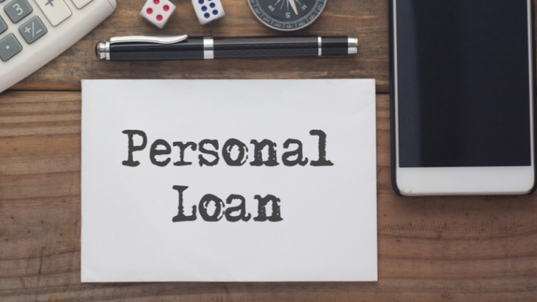 The Secret To Getting Approved For Any Personal Loan