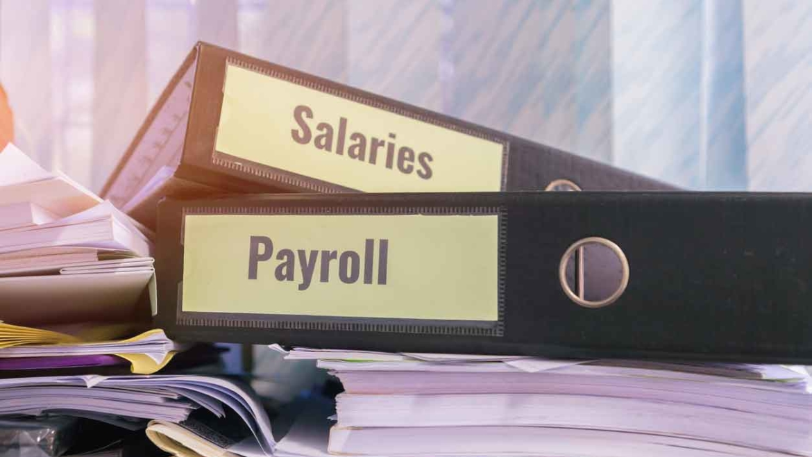 Ins and Outs of Payroll Loans