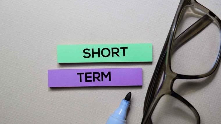 Short Term Loan Solutions
