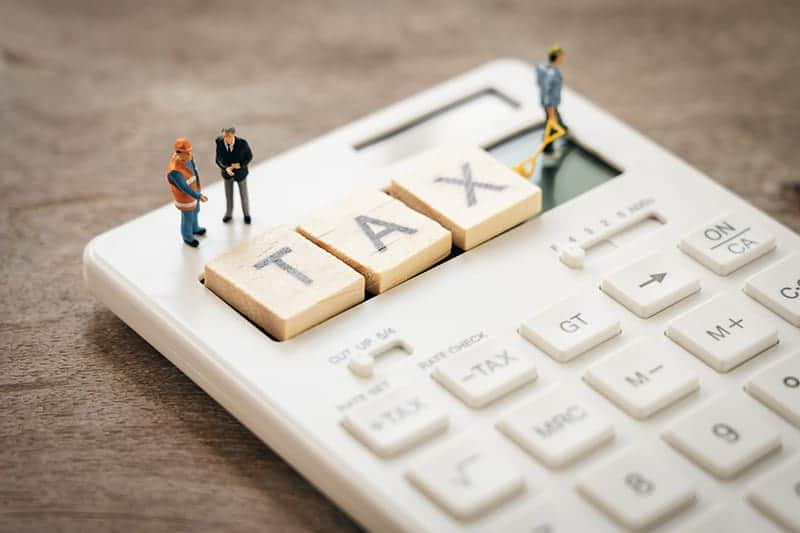 Benefiting from Tax Filing Tips