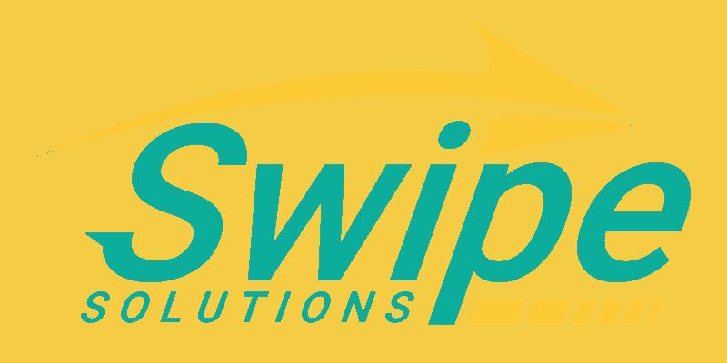 Swipe Solutions