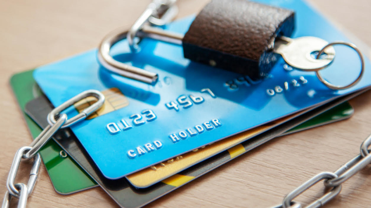 Your Credit Limit Decreased. Now What?
