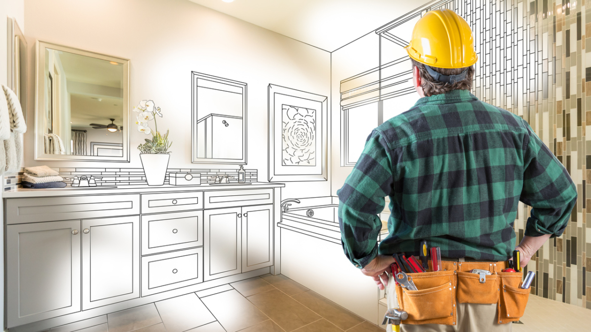 Home Equity Loans vs Personal Loans for Home Improvement