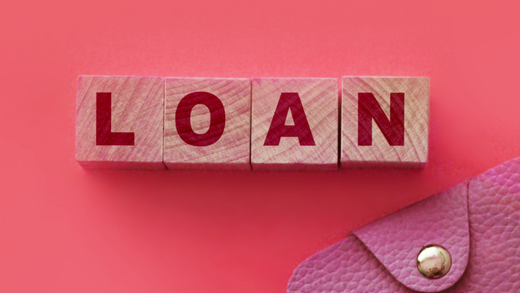 What Is an Unsecured Personal Loan?