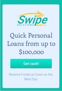 personal loans in Fort Smith Arkansas